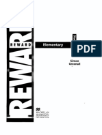 Reward Elementary Student's Book.pdf