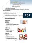 11. Educação Fundamental