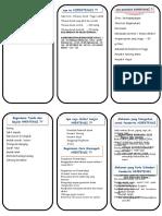 leaflet-HT.doc