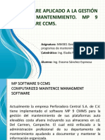 MP SOFTWARE PARA GESTION DE MANTTO.pptx