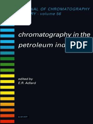 IPS PART j icf-3/C55/Pollen Filter