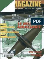 Air_Magazine_14 (LA GUERRA DEL FUTBOL).pdf