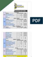 Rutinas_de_Entrenamiento.pdf