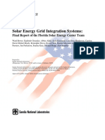 Solar Energy Grid Integration Systems - Sandia Energy.pdf