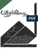 cuentos obsidiana.pdf