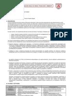 PROGRAMACIÓN ANUAL ANATOLIO (Reparado) (Reparado).docx