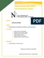 PROYECTO MINERA INFORMAL - DERECHO.docx