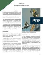 FF PROFECIONAL ESCALERAS.pdf