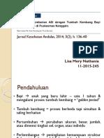 JURNAL 1