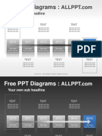 6-Years-Timeline-PPT-Diagrams-Standard.pptx