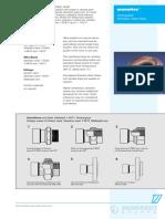 127_marsoflex_schlauchtechnik_ed.pdf
