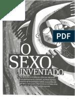 T. 01 - O sexo inventado.pdf
