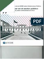 Innovar en El Sector Público PDF 1