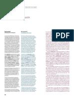 235161-354514-1-PB.pdf