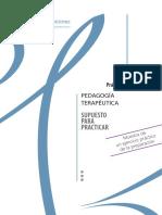 16-PT-Practica-13M.pdf