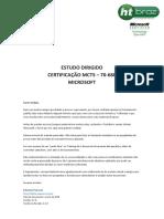 111560175-Estudo-Dirigido-Prova-70-680 97 pag.pdf