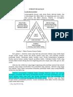 347507642-documents-tips-struktur-katalis-docx.docx