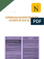 Sesion Sem 2-Diferencias Invierte - Snip