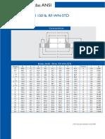 Bridas_ANSI_150_lb_2010_03_30_14_08_19.pdf