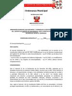 Modelo de Ordenanza y Resolucion (1) (1).docx