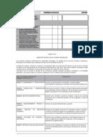 RD021_2015EF5001