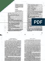 Rosenham, D. Acerca de estar sano en un medio enfermo.pdf