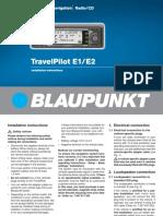 Blaupnkt_Travelpilot