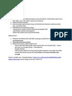 Etiologi inflamasidocx