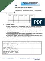 Kit de Practica Computacion i Modulo