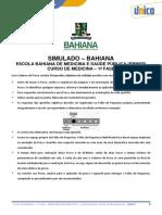 baiana.pdf