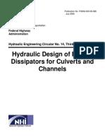 hec14.pdf