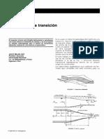 DISEÑO DE TRANSICION.pdf