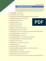 2017April_cover.pdf