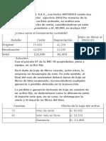 Enajenacion de activos.docx