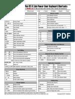 MacMst.pdf