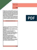 Anexo Q. Matriz de Función, Responsabilidad y Autoridad Del SGA y SG-SST