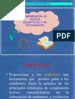 TALLER II textos argumentativos.ppt