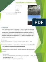 MEZCLAS ASFÁLTICAS EN CALIENTE.pptx