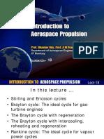 Intro Propulsion Lect 18