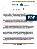 googlemaps-tutorial-inovaday.pdf