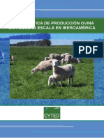 inta-produccionovina_inta.pdf