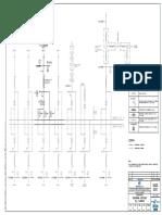 SEQS-020 Diagrama Unifilar S.E. Suriray