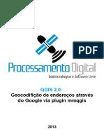 20131025_QGIS_Geocode_with_Google1.pdf