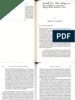 símbolo y alegoría.pdf