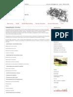Consultores de Engenharia_ Compilação Técnica