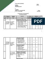 Agricultura_Tehnician +Tźn agricultur-+ó_Managementul calitatii in domeniul agricultura_XIIIrp_pc.doc