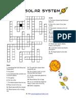 solarsystem_crossword2