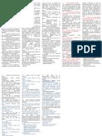 PUENTES_EX[1].pdf