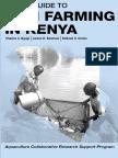 Kenya Manual