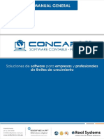 1 1 Manual Concar Cb 2016